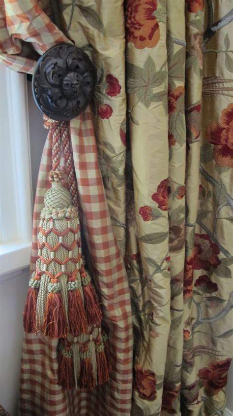 french style curtain fabric 25 best ideas about french country curtains on pinterest