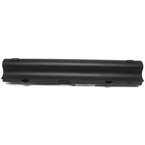 Baterai Hp Probook 4320s 4321s 4425s High Capacity Oem Murah baterai hp probook 4320s 4321s 4425s high capacity oem black jakartanotebook