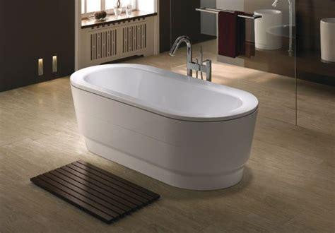 badewanne im raum die badewanne designobjekt und entspannungsoase