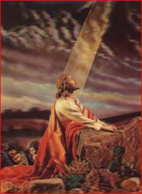 jesus christ wallpaper  wallpapersafari