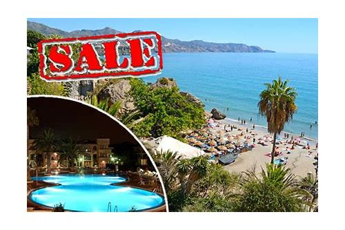 package holiday deals alcudia