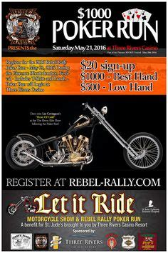 Motorcycle Poker Run Flyer Template Motorcyle Pinterest Posts Flyer Template And Poker Free Motorcycle Ride Flyer Template