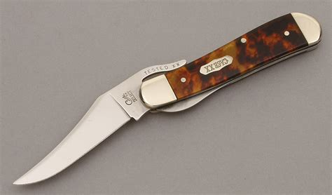 russlock knives cutlery to1953l russlock klc10242 cutting edge