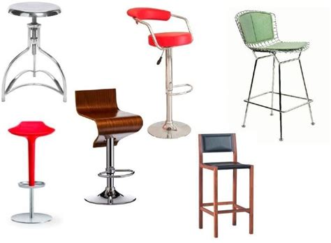 shop bar stools furnish co uk