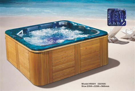 whirlpool for bathtub portable portable whirlpool bathtub promotion shop for promotional