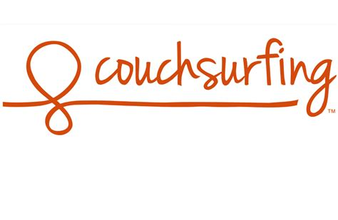 couch surf what is couchsurfing a quick guide trippin with ray