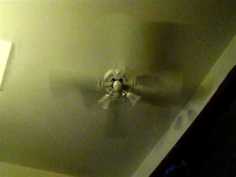 hunter coastal breeze ceiling my 52 quot hunter coastal breeze ceiling fan in my dining room