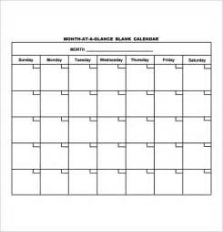 blank monthly calendar template pdf blank calendar template 15 free docements in pdf