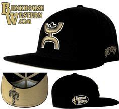 Topi Snapback Carhartt getyourhooey from to toe http bunkhousewestern