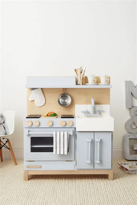 all about essential kitchen design that you never know before best 25 kids wooden play kitchen ideas on pinterest