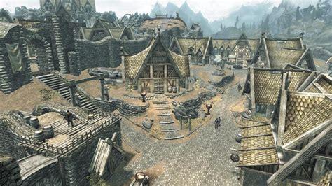 house layout in skyrim skyrim whiterun skyrim