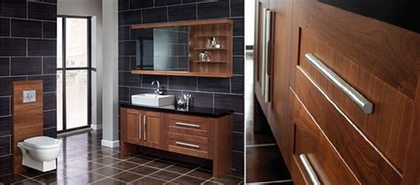 utopia bathroom furniture discount utopia timber freestanding bathroom furniture brighter