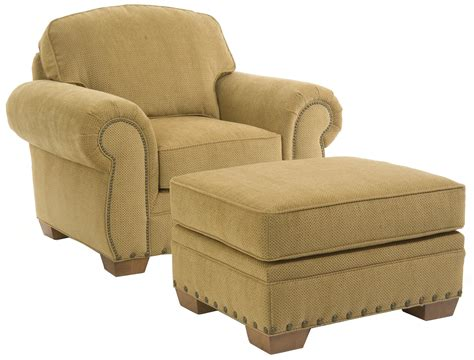 upholstery cambridge broyhill furniture cambridge 5054 0 casual style chair