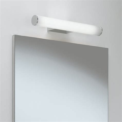 led bathroom wall lights uk bathroom led wall light