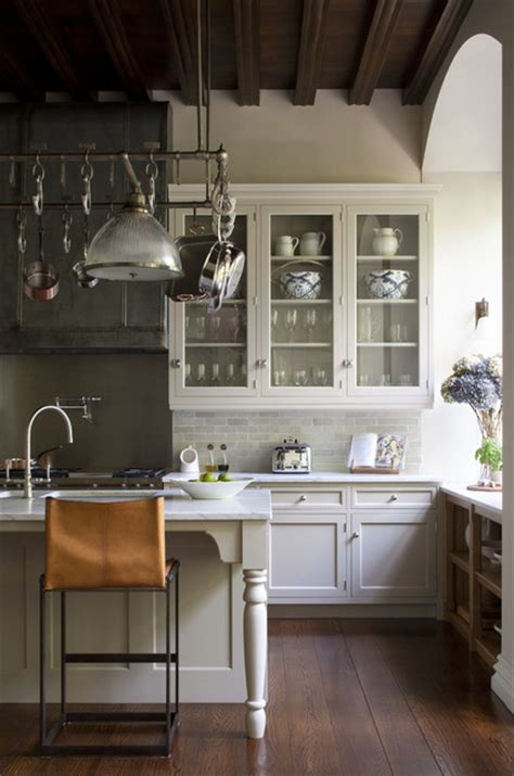 kitchen cabinets london glazed kitchen cabinets new england kitchen london