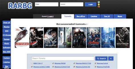 recommended film download sites best movie downloading sites to download free movies