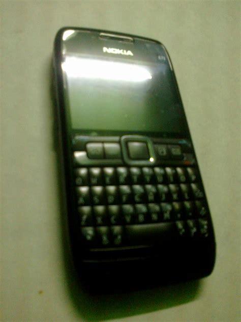 Casing U Nokia E71 nokia e71 made in korea clickbd