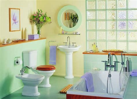 pastel bathrooms pastel bathroom ideas