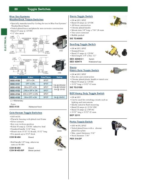 carling dpdt switch wiring diagram 4 pin dpdt