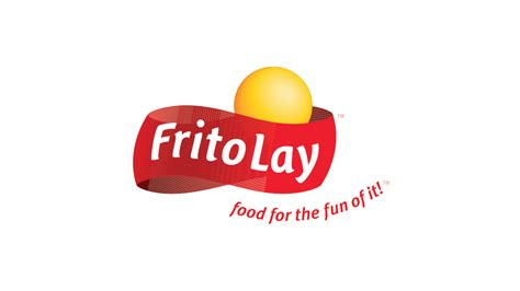 fruit o lay frito lay receives patent for reduced potato chip