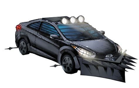 Best and Worst Cars to Survive a Zombie Apocalypse