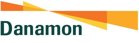 email danamon danamon improves user experience with always available