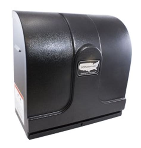 us automatic patriot swing gate opener cabinet 600020