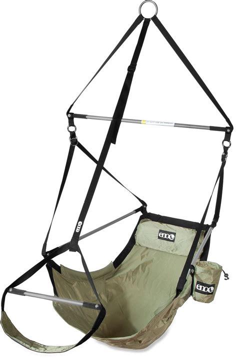 ultralight backpacking chair hammock 1234 best ultralight cing gear backpacking gear