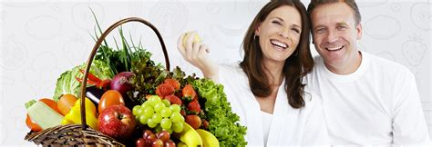 new year dole happier new year with fruits and vegetables dole