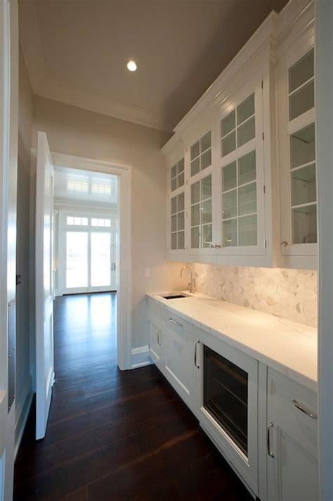 butlers pantry design transitional kitchen farrell