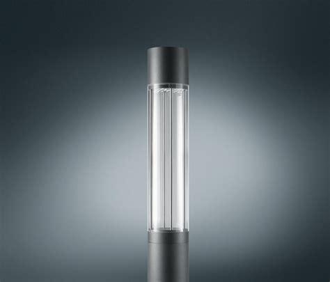 trilux illuminazione constela basic colonne luminose da esterno trilux