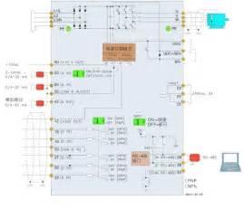 danfoss vfd wiring diagram efcaviation