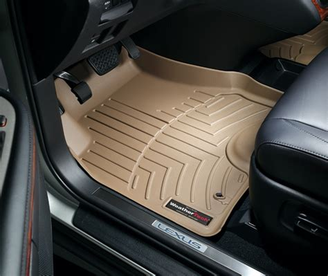 Truck Floor Mat Reviews by Pin By Marita Neely On Products I