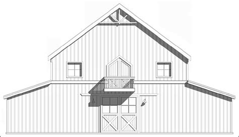 home designer pro pole barn easy pole barn design software cad pro