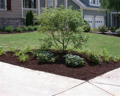 7 best corner lot landscaping images on pinterest corner