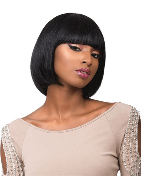 short hair style on empire sensationnel hair you love to wear