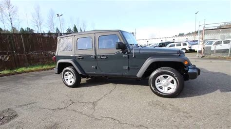 jeep wrangler unlimited sport rhino 2016 jeep wrangler unlimited sport rhino gl192869