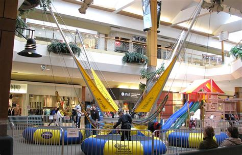 layout of oak park mall oak park mall overland park lenexa kansas