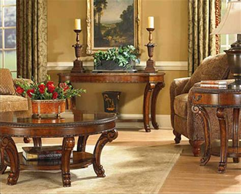 Livingroom World 1000 images about tuscan furniture on pinterest tuscan