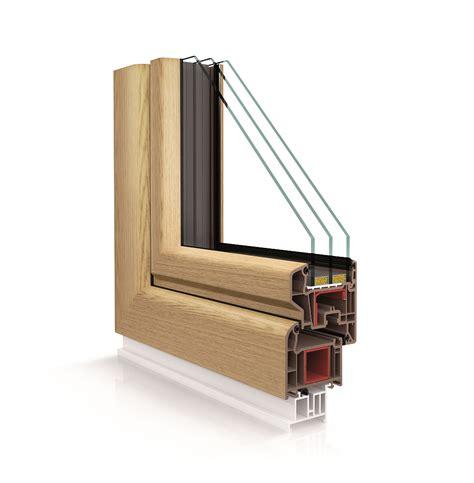 porte piemonte alluminio legno domino tende porte e finestre in piemonte