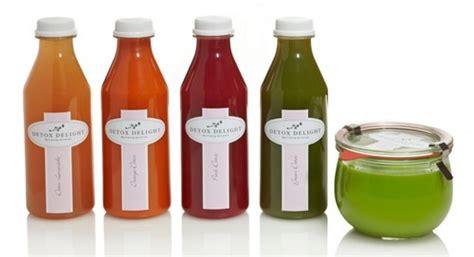 Is It Ok To Drink Detox Yahoo Answer by Juice Diet Detox Blood Type Diet Review Glutamine Vs Bcaa