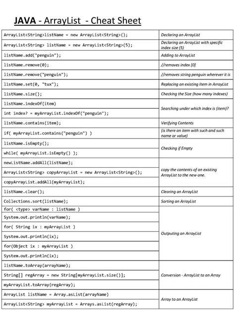 java pattern worker the 25 best java ideas on pinterest java programming