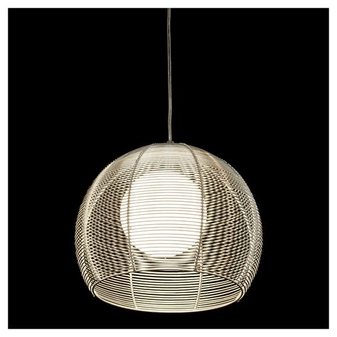 Single Pendant Ceiling Lights Hanging Ceiling Lights Uk Winda 7 Furniture