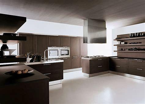 abbinamento colori pareti mobili abbinamento colore pareti con mobili wenge