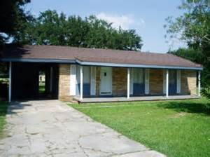 homes for by owner in west la boutte home for louisiana fsbo home boutte la 70039