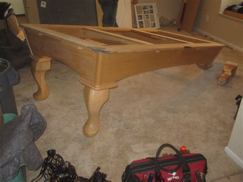 pool table assembly work pictures las vegas pool table