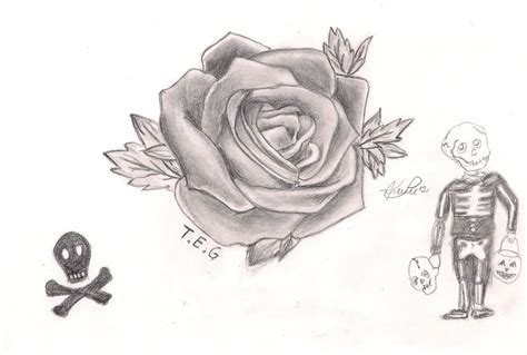 alex gaskarth tattoo alex gaskarth s tattoos by katherineleon on deviantart