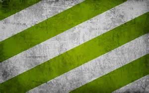slytherin colors gallery slytherin stripes background