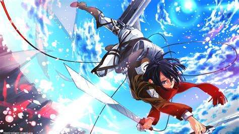 imagenes hd de shingeki no kyojin hd zone wallpaper shingeki no kyojin page 3