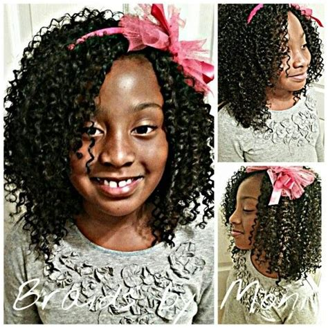 crochet braids for kids crochet braids for kids www styleseat com